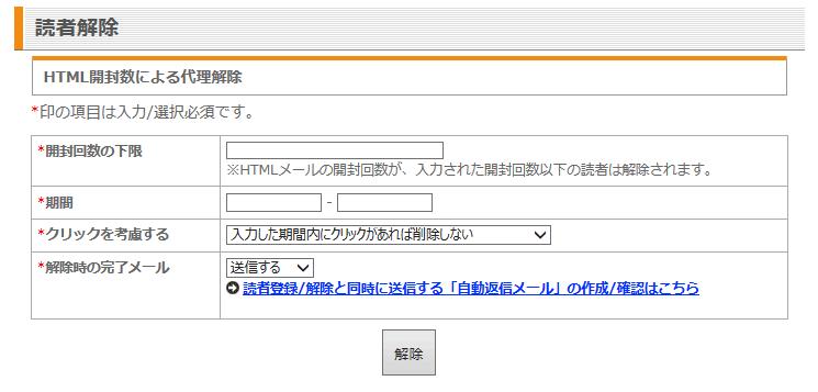 0722_03