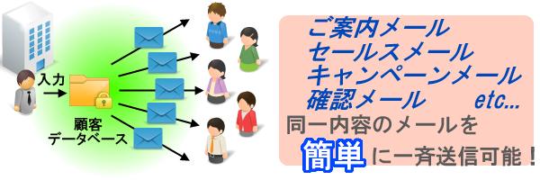 neo_image03